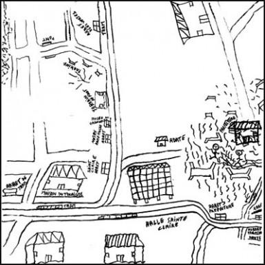 lignesDerre-feature